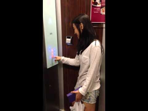 Google+ Della JKT48 video [2014-04-17...