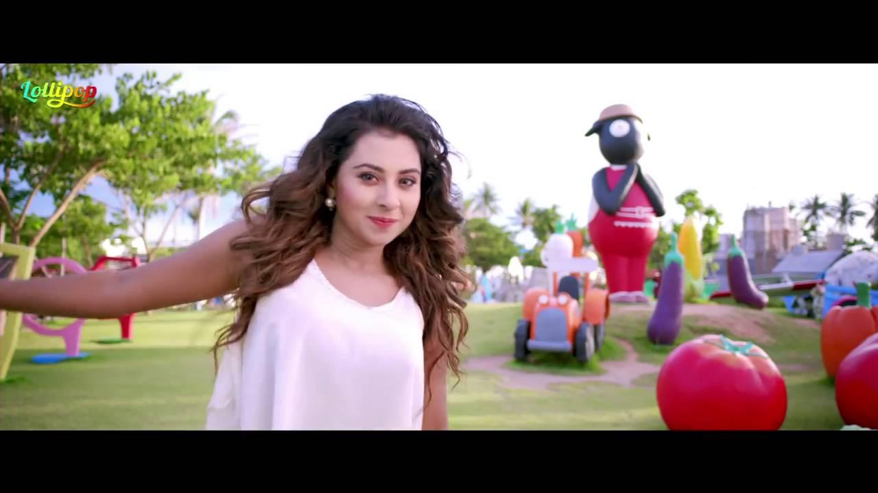 Bangla video song sakib khan