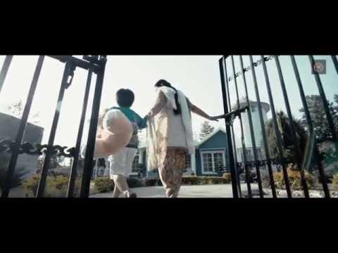 Maa Di Chunni | Lucky Bawa Feat.Desi Routz | Official Punjabi Teaser | Strong Records