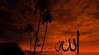Video Zayed al Wafaa-Ahmed Bukhatir download MP3, 3GP, MP4, WEBM, AVI, FLV Oktober 2018