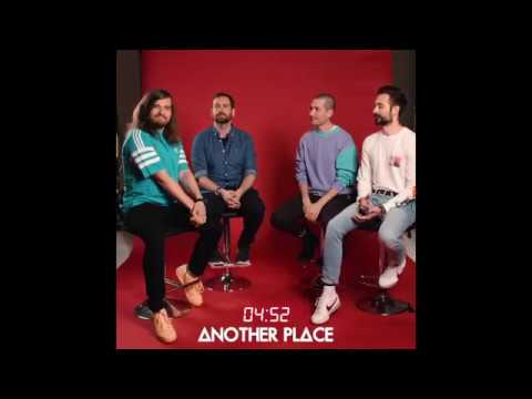 04:52 - Another Place - 04:52 - Another Place
