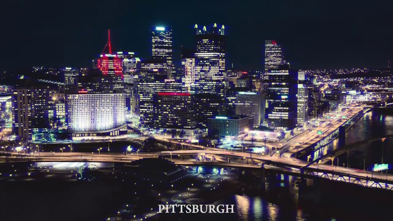 TM88 x Wiz Khalifa x Roy Woods - So High [Visualizer]