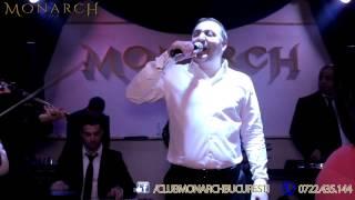 Vali Vijelie - Jelem, Jelem (LIVE @ Club Monarch)