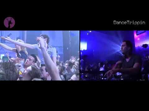 Deniz Koyu | Fedde Le Grand Takeover ADE DJ Set | DanceTrippin