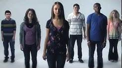 Teen Suicide Prevention