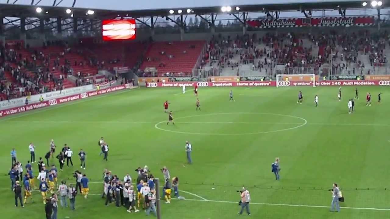 Braunschweig 1 Bundesliga