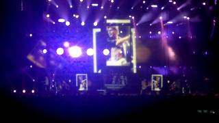 Def Leppard - Photograph/Pour Some Sugar - Live, Belfast Odyssey Arena - 7-Jun-2011