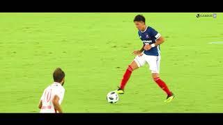 明治安田生命J1リーグ 第24節 神戸vs横浜FMは2018年8月26日(日)ノエ...