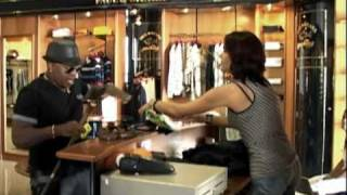 Смотреть клип Kola Loka Ft. David Ferrari - La Postepay