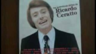 Ricardo Ceratto- Larga Distancia