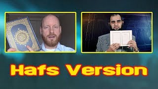 Answering Don'tConvert2Islam : 100% Proof the Quran is False! 😅😅😅