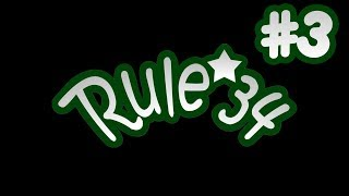 Rule 34 Games Showcase #3