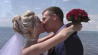 Видеосъёмка Свадеб в г.Ульяновск Т.733470