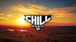 ✖ follow chillmusichd facebook: https://www.facebook.com/trapmusichd twitter: https://twitter.com/chillmusichd soundcloud: https://soundcloud.com/chillmusi...