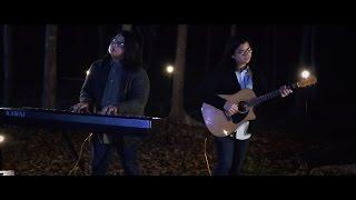 Ben&Ben - Leaves (Official Music Video)
