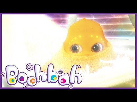 Boohbah - Musical Instruments | Episode 20