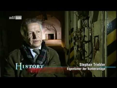 Zdf History
