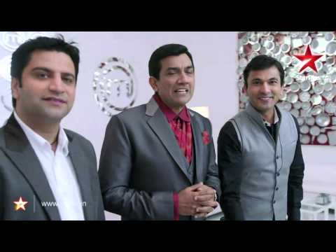 MasterChef India 3 Auditions Promo
