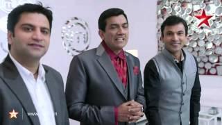 MasterChef India 3 Auditions Promo