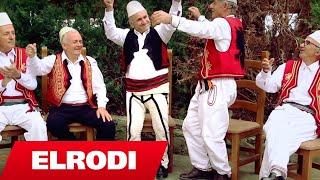 Grupi Rroshbullit - Dola n