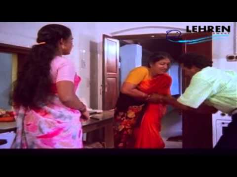What Is The Meaning Of Hookup In Malayalam
