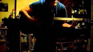 Test Calabrone ( original mix: LuHa MsM - Calabrone )