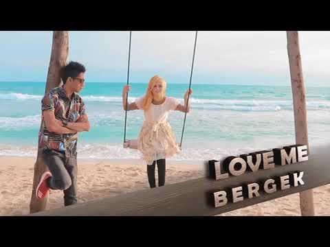 lagu aceh bergek terbaru 2017 love me album dikit2 3