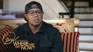 Master P s Rise From the Ghetto to a Real-Life Empire   Where Are They Now   Oprah Winfrey Network
