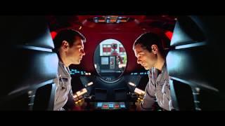 2001: A Space Odyssey Fan-Made Trailer