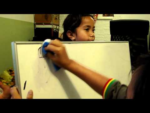 how-to-clean-permanent-marker-off-a-whiteboard
