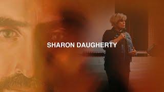 SHARON DAUGHERTY | VISION TWENTY