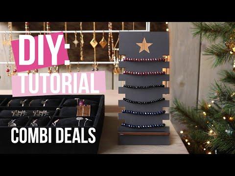 NIEUW! Combi deals