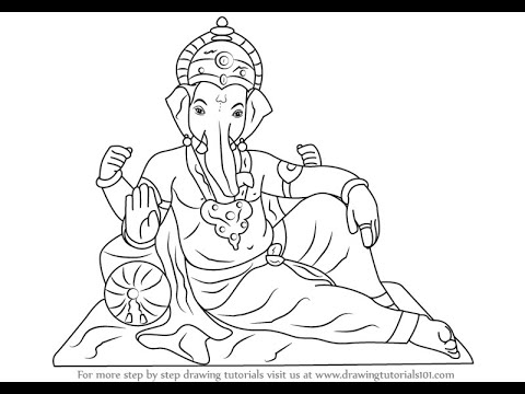 Ajam Nirvikalpam by Jayanthi Nadig