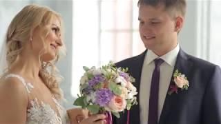 Как не испортить свадьбу? Типичные ошибки при самостоятельной организации свадьбы