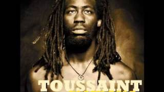Download Toussaint - This song [Venybzz]