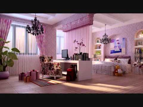 Merveilleux 2 Bedroom House Plans |house Plans With Photos |house Designer |house Design  Plans