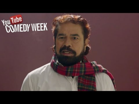 bhalla week 4