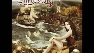 Blind Stare - Shotgun Symphony