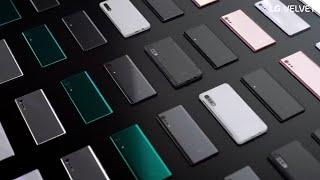 LG promete tres años de actualizaciones de Android para sus móviles 'premium'