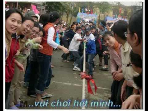 chuyen thai binh