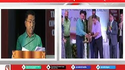 STATE GOVT SIGNS MoU WITH COMPANIES TO TACKLE UNEMPLOYMENT AMONG ENGINEERS_Prudent Media Goa