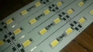 Светодиодное освещение для дома(все вопросы задавайте на форуме (регистрация не нужна) http://forum.vip-cxema.org/index.php?/forum/19-voprosy-i-otvety/ Наши сайты http://vip-c..., 2014-12-23T20:09:50.000Z)