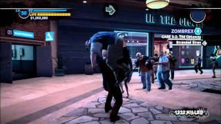 GameSpot Reviews - Dead Rising 2 Video Review