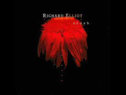 Richard Elliot - Q.T mp3
