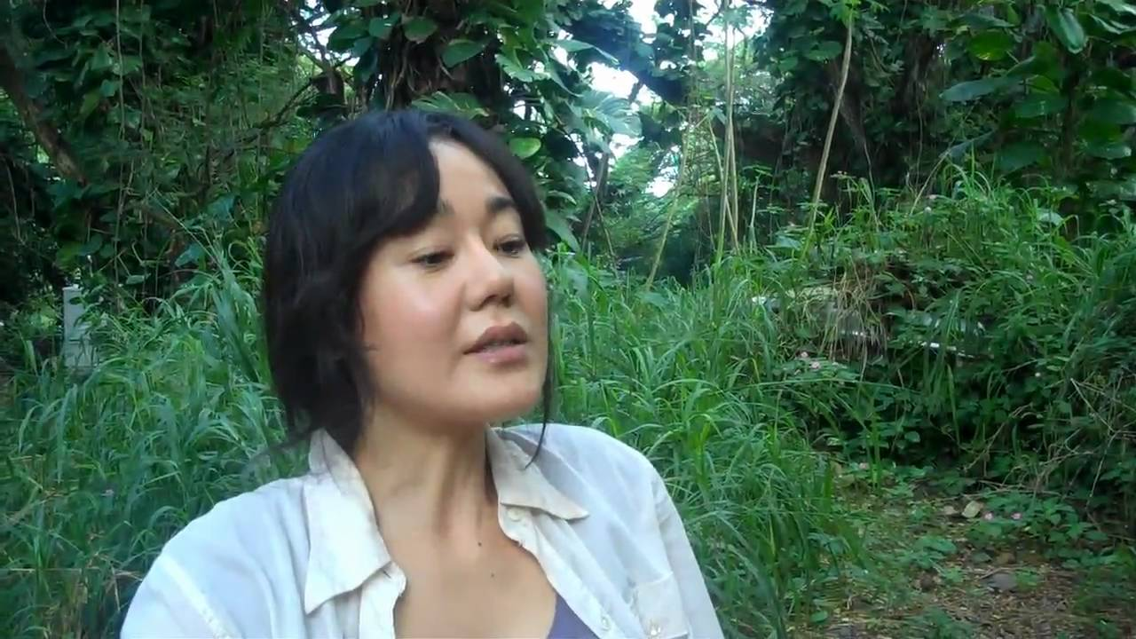Monica Vera Porn videos Alison LaPlaca,Jacqui Maxwell