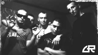 G recordz ft Smoke Mardeljano & Cyam - Sedmi svijet