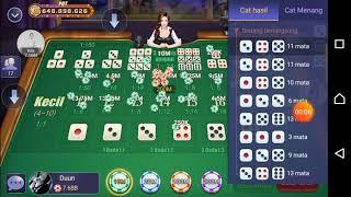 Kode Tukar Poker Texas Boyaa Renewbus