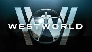 Paint It Black (Westworld Soundtrack)