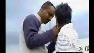Mekdes Hailu - Wondemie (Ethiopian Music)
