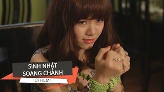 Phim Hài: Sinh nhật soang chảnh